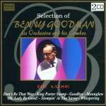 B. Goodman & His Orchestra & His Combos