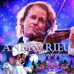 Andre Rieu Im Wunderland