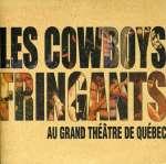 Au Grand Theatre De Que