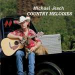 Country Melodies