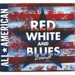 Red White & Blues Band: All American