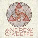 Andrew O'keeffe