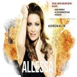 Adrenalin (Special-Limited-Edition)