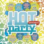 Aa. Vv.: Hot Party Back2skool
