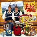 15 Jahre: Mit Hits & Witz