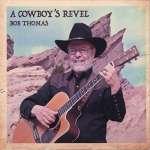 Cowboy's Revel