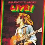 Bob Marley: Live! (Deluxe-Edition)