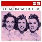 Andrews Sisters: Bei mir bist du schön