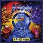 Atheist: Elements (1)