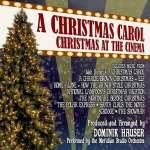 A Christmas Carol: Christmas At The Cinema (Limited Edition)