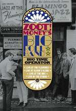 1966 And All That: Big Time Operator (Limited & Numbered-Edition)