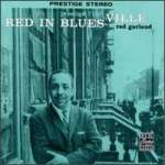 Red In Bluesville (Papersleeve)