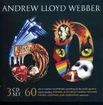 Andrew Lloyd Webber: 60