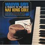 A Tribute To The Great Nat 'king' Cole (reissue)(ltd.)