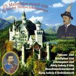 25 Melodien R. U. Schloss
