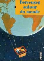 Berceuses Autour Du Monde