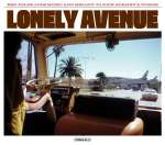 Ben Folds & Nick Hornby: Lonely Avenue