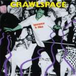 Crawlspace: Ignorance Is Bliss