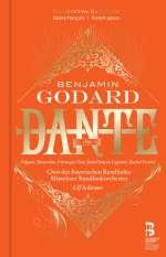 Benjamin Godard (1849-1895): Dante