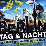 Berlin Tag & Nacht Vol. 7
