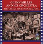 Great Hollywood Sound