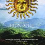 Best Of Corciolli
