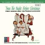 'Twas The Night Before Christmas - Christmas Time