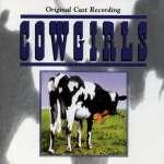 Cowgirls (1)