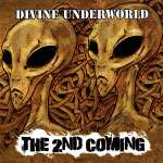 2nd Coming