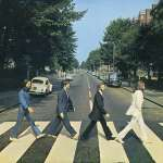 Abbey Road (SHM-CD)(remaster)(in Mini LP)(ltd.)