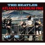 Atlanta Stadium 1965 (remaster)(in digipak)