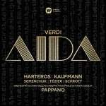 Aida (Deluxe-Ausgabe)