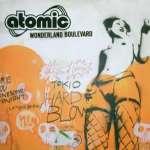 Atomic: Wonderland