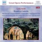 Charles Gounod: Romeo & Juliette (10)