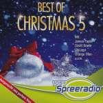Best Of Christmas Vol. 5