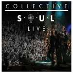 Collective Soul: Live