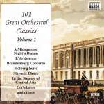 Great Orchestral Classics