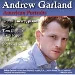 American Portraits: Garland (1)