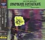 Berlioz: Symphonie (1)