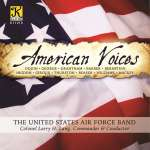 American Voices (4)