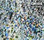 Amir ElSaffar: Crisis