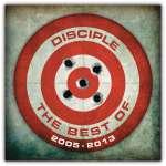 Best Of Disciple