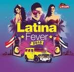 Latina fever 2018