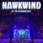 At The Roundhouse (Limited-Edition)