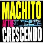 At The Crescendo