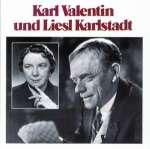 Humor et cetera Kabarett: Karl Valentin & Liesl Karlstadt