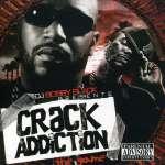 Crack Addiction: The Game