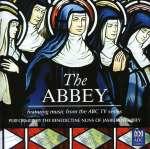 Abbey (australian Impor