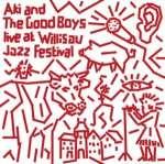 Live At Willisau Jazz Festival 2008
