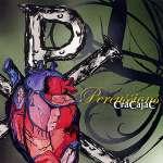 Cracajac: Percussions